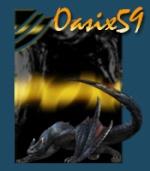 oasix59
