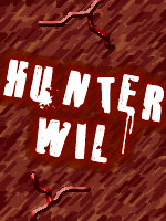 Hunter Wil