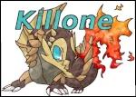 killone90