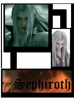 sephiroth59292
