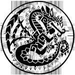 shiki-ryûho