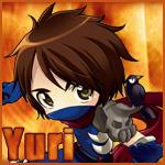 Xx-Yuri