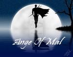 Ange Of Mal