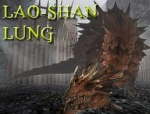 lao-shan lung