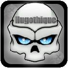 Hugothique