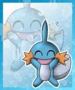 HappyBlue