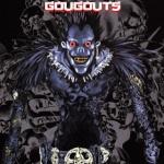 gougouts