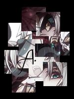Aorwyn