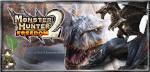 monster_killer24