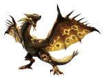 Dinotags
