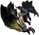 Queen Magala