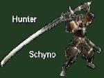 Schyno
