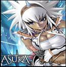 _Asura_