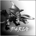 P4RIA