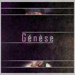 Génèse