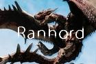 Ranhord