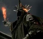 Roi Noir