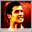 jojo81[Manchester United]