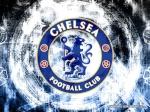 Mhsc4ever [Chelsea]