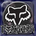 Foxraph
