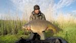 La pêche 245-36