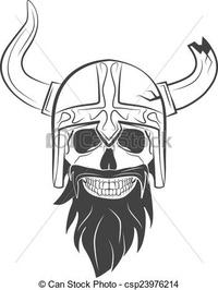 Le Viking