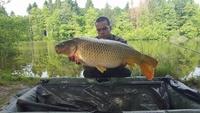 Lieux de pêche 4543-91