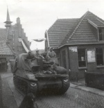 wo2collectie