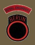 BerlinSapper