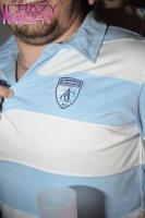 Frédo-le-rugbyman
