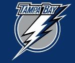 DG TampaBay