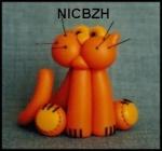 nicbzh