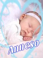 ANNESO
