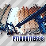 ptiroutier68