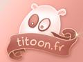 titoon