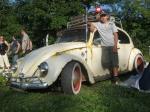 dinca VW