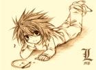 Luffy-Raine
