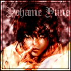 Yohame-Yune