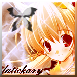 Latickary