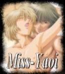 Miss-Yaoi