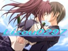 lizou0297