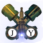Jean-Yves48