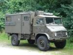 unimog 62