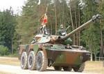 AMX10RC