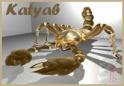 katyab