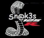 Snakes125