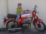 bruno83