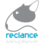 Reclance