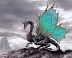 Dragonne67