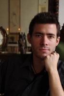 Arnaud.THULY